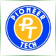 Pioneer Technology Center - Veterinary School Ranking