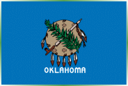 Oklahoma Veterinary Schools